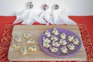 Biscotti-fantasmini