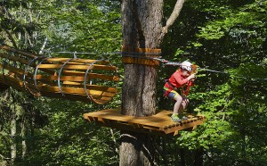 Park-Adventure-Selvino